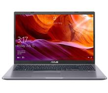 ASUS M509DL Ryzen 7 3700U 8GB 1TB 2GB Full HD Laptop